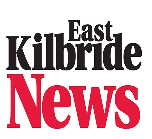East Kilbride News logo