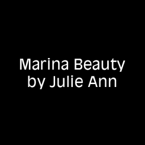 Marina Beauty logo