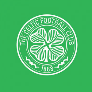 Celtic Store logo