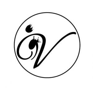 Valocha Beauty Salon logo