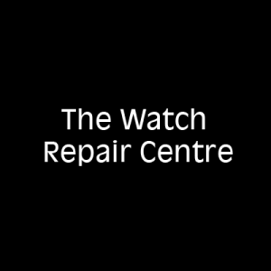 The Watch Repair Centre logo